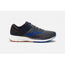 Men's Ravenna 9 by Brooks Running