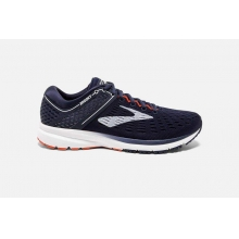 Men's Ravenna 9 by Brooks Running in Colorado Springs CO