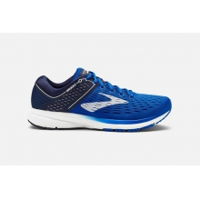 Men's Ravenna 9 by Brooks Running in Mobile Al