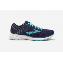 Women's Ravenna 9 by Brooks Running in Fayetteville Ar