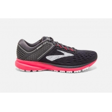Women's Ravenna 9 by Brooks Running in Carlsbad Ca
