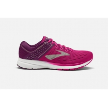 Women's Ravenna 9 by Brooks Running in Montgomery Al
