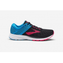 Women's Ravenna 9 by Brooks Running in Washington Dc