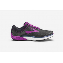 Women's PureCadence 7 by Brooks Running in Carbonia Ci