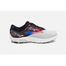 Women's PureCadence 7 by Brooks Running in Juneau Ak