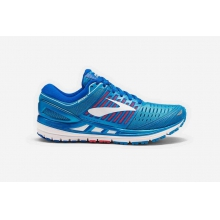 Women's Transcend 5 by Brooks Running