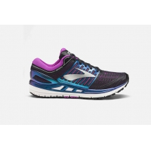 Women's Transcend 5 by Brooks Running in Rancho Cucamonga Ca