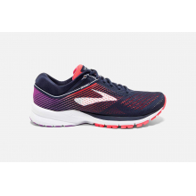 Women's Launch 5 by Brooks Running in Molfetta Ba