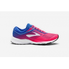 Women's Launch 5 by Brooks Running in Arezzo Ar