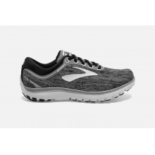Women's PureFlow 7 by Brooks Running in Overland Park KS