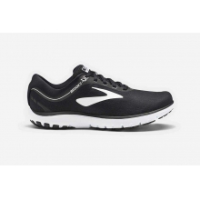 Women's PureFlow 7 by Brooks Running in Knoxville TN