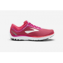 Women's PureFlow 7 by Brooks Running in Fort Smith Ar