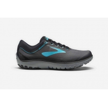 Women's PureFlow 7 by Brooks Running in Fairbanks Ak