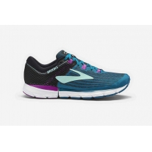 Women's Neuro 3 by Brooks Running in Fayetteville Ar