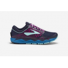 Women's Caldera 2 623 by Brooks Running in Duluth MN