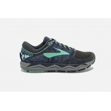 Women's Caldera 2 by Brooks Running in Dublin Ca