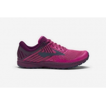 Women's Mazama 2 by Brooks Running