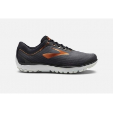 Men's PureFlow 7 by Brooks Running in Palm Desert Ca