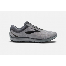 Men's PureFlow 7 by Brooks Running
