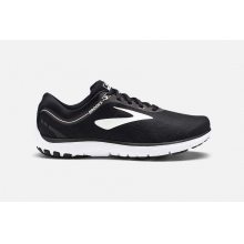 Men's PureFlow 7 by Brooks Running in Lone Tree CO