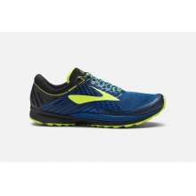 Men's Mazama 2 by Brooks Running