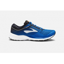 Men's Launch 5 by Brooks Running