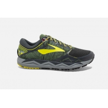 Men's Caldera 2 by Brooks Running in Flagstaff Az