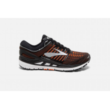 Men's Transcend 5 by Brooks Running in Molfetta Ba