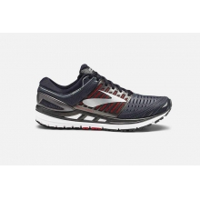 Men's Transcend 5 by Brooks Running
