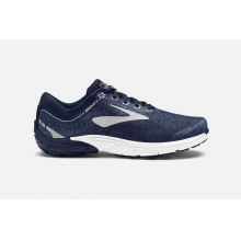 Men's PureCadence 7 by Brooks Running in Los Angeles Ca