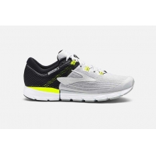 Men's Neuro 3 by Brooks Running in Glenwood Springs CO