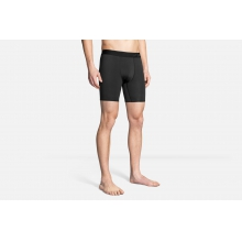 Men's All-In Training Boxer Brief by Brooks Running in Iowa City IA