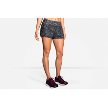 "Women's Chaser 3"" Short by Brooks Running in Gaithersburg MD"