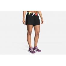 "Women's Chaser 5"" Short by Brooks Running in Mobile Al"