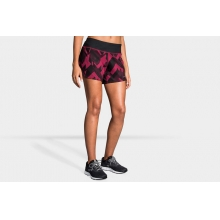 "Women's Chaser 5"" Short by Brooks Running in Glenwood Springs CO"