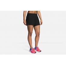 "Women's Chaser 5"" Short by Brooks Running in Arcadia Ca"