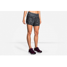 "Women's Chaser 5"" Short by Brooks Running in Colorado Springs CO"