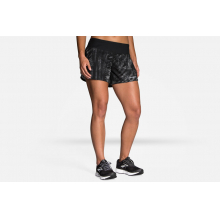 "Women's Chaser 5"" Short by Brooks Running in Little Rock Ar"