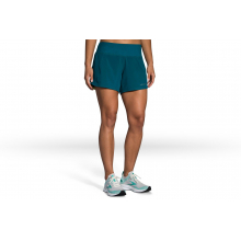 "Women's Chaser 5"" Short by Brooks Running"