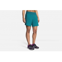 "Women's Chaser 7"" Short by Brooks Running in Glenwood Springs CO"
