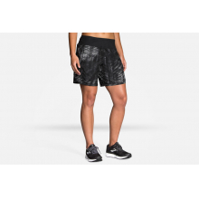 "Women's Chaser 7"" Short by Brooks Running in Gaithersburg MD"