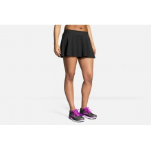 Women's Avenue Short by Brooks Running in Colorado Springs CO