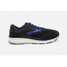 Men's Dyad 10 by Brooks Running