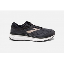 Men's Dyad 10 by Brooks Running in Mobile Al