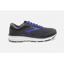 Women's Dyad 10 by Brooks Running in Duluth MN