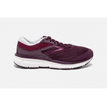 Women's Dyad 10 by Brooks Running in North Vancouver Bc