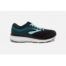 Women's Dyad 10 by Brooks Running in Boulder Co