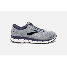 Men's Beast '18 by Brooks Running in Mobile Al