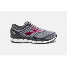 Women's Ariel '18 by Brooks Running in Tuscaloosa Alabama