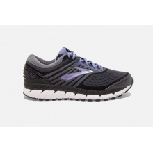 Women's Ariel '18 by Brooks Running in Garfield AR
